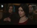 Ozbi - Ey İstanbul (İnsanlık Suçu 3.Bölüm)