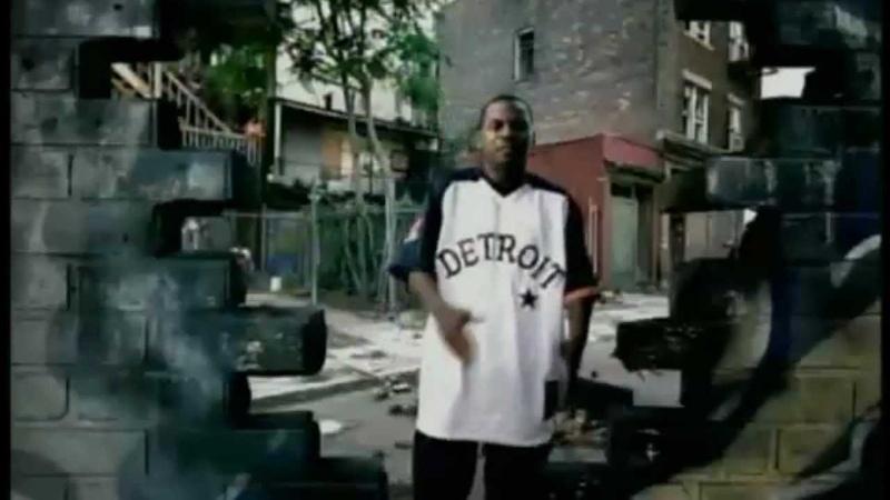 Obie Trice Richard ft. Eminem