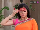 Drashti gets stabbed on location cam 2