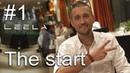 1 Leela Financial Freedom - The Start.