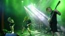 EPICARDIECTOMY (Sala Upload, Barcelona) 25/09/18