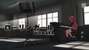 ローリンガール (Rap Ver.) 重音テト - Kaito/ Rolling Girl (Rap ver.) Kasane Teto - Kaito