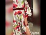 Платье Манго. Принимаю заказы!
