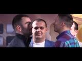 За кулисами финала WBSS: Гассиев vs Усик