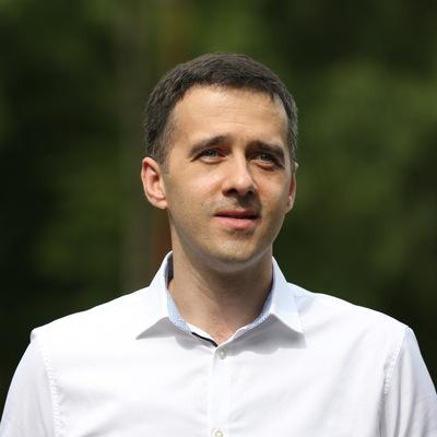 Денис Муллачанов