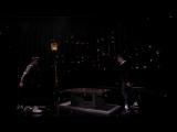 Ryan O'Shaughnessy - Together (Ireland) - Eurovision 2018 - Grand Final - JURY SHOW