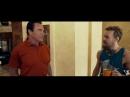 Conor McGregor_ Notorious (2017) - Meeting Arnold Schwarzenegger Scene (2_10) _ Movieclips