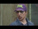 Канал LASTALAY Тачку на прокачку 3. GTA 5 Online пародия