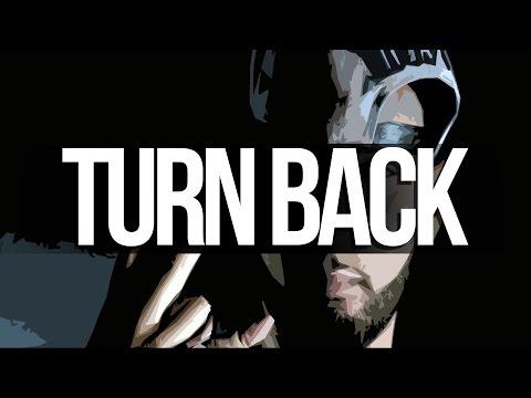 GLOCKS BELLS TRAP BEAT - 808 Rap Beat | Turn Back (Prod. The Winna)