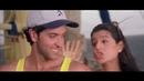 Клип 2 из фильма Скажи, что любишь! Kaho Naa... Pyaar Hai 2000г. Индия
