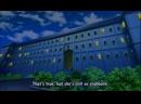 Princess Lover OVA 2