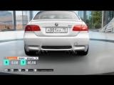Как ставить ГОСНОМЕР в Forza Horizon 3