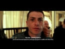 Backstage- ЕГОР ШИЛОВ сцена Guf-Гуф (720p).mp4