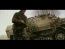 Сериал Тайна секретного шифра / бастиона 2007. Уничтожение немцами советской диверсионной группы
