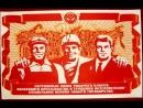 Почему рабочий класс стоит во главе трудящихся