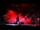 Группа Амальгама Burning выступление на Мотофестивале Байк Купала 2015