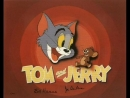 Tom And Jerry Theme Tune