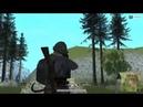 2 ПОБЕДЫ ЗА ДЕНЬ в МТА ПУБГ GTA SA - PUBG Battle Royale