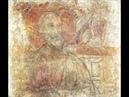 Тропарь Святому Апостолу Симону Канониту абхазского распева