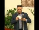 Ұстаз Арман Қуанышбаев - Дурыс айтты