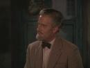 Пандора и Летучий Голландец 1951 Pandora and the Flying Dutchman 1951