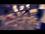 Татон КРП - #2
