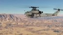 War Thunder Пушки ПТУРы два винта осваиваем вертолеты