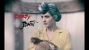 Emma Morton & The Graces - Dirty John - Special guest Raphael Gualazzi
