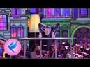 Варвара Гордеева. А. Рыбников, тема Игра из к/ф Усатый нянь . Синяя птица - Последний богатырь