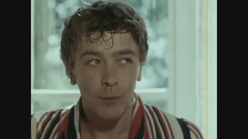 Vlc-chast-08-2018-10-26-22-h-m-s-з-Завтрак на траве.mp4-zavtrak-1979-god-film-made-cccp-veko-scscscrp