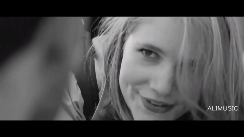 Ugur Can Yenal, Gunes Taskiran - You Against Me (Original Mix) _ ALIMUSIC VIDEO