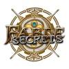 Секреты игры Fable (FRC)