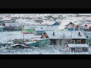 Приглашаем на концерт «Вдали родная песня слышится» во Дворца культуры «Арктика»
