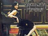 Vanessa Carlton - San Francisco - HQ w_ Lyrics