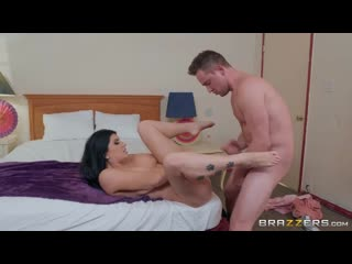 Brazzers - real wife stories romi rain van wylde - hungry for spring breakers: part 2