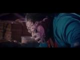 Робингудская рулетка в конце - Одноклассники (2010) - Момент из фильма