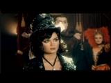 Полина Гагарина - Я Тебя Не Прощу Никогда (2007) [HD_1080p]