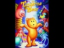 Whatever Happened to My Smile - The Tangerine Bear