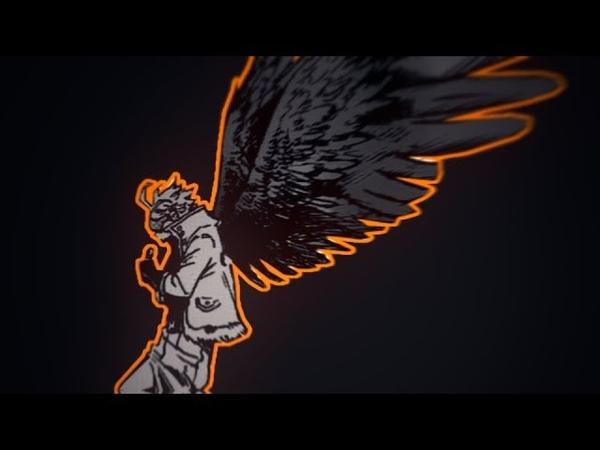 Hawks ᵇᶰʰᵃ ˢᵖᵒᶤˡᵉʳˢ ᵏᶤᶰᵈᵃ