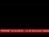 DANCE PARADE by ALAN DJ