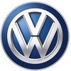 Volkswagen «Юг-Авто» Краснодар / Новороссийск