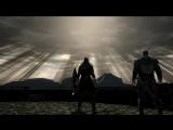 Dark Souls Remastered. Изолит и поиски короны Личинки света.
