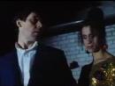 Жестокая игра  The Crying Game (1992) DVDRip
