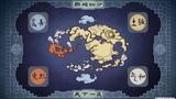 Мультфильм Аватар Легенда об Аанге - 3 cезон 8 серия HD