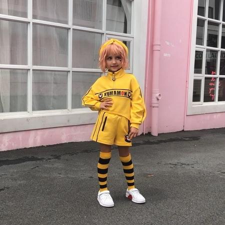 "Sofia Umrilova on Instagram: ""Фото позирование от Софии ❤️❤️❤️ Max Martin @pkmanagement @roman_quar @lara_pkagency tagsapp fashionstylist fashio..."