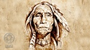 Native American Sleep Music: canyon flute nocturnal canyon sounds, sleep meditation
