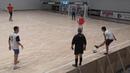 Чемпионат. Дивизион Кировский . IceBerg - Сбербанк 2:3 (видеообзор)