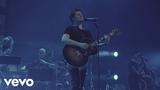 Michael Patrick Kelly - Holy (Live)