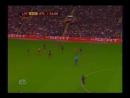 Лига Европы 2009/2010. 1/2 финала. Ответный матч. Ливерпуль - Атлетико