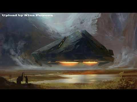 PREMIERE: Anar Mika D - Suddenly (Pavlin Petrov Remix) Vesta Records